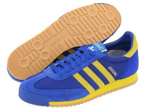 Adidas jogging adidas originali pinterest adidas e calzature