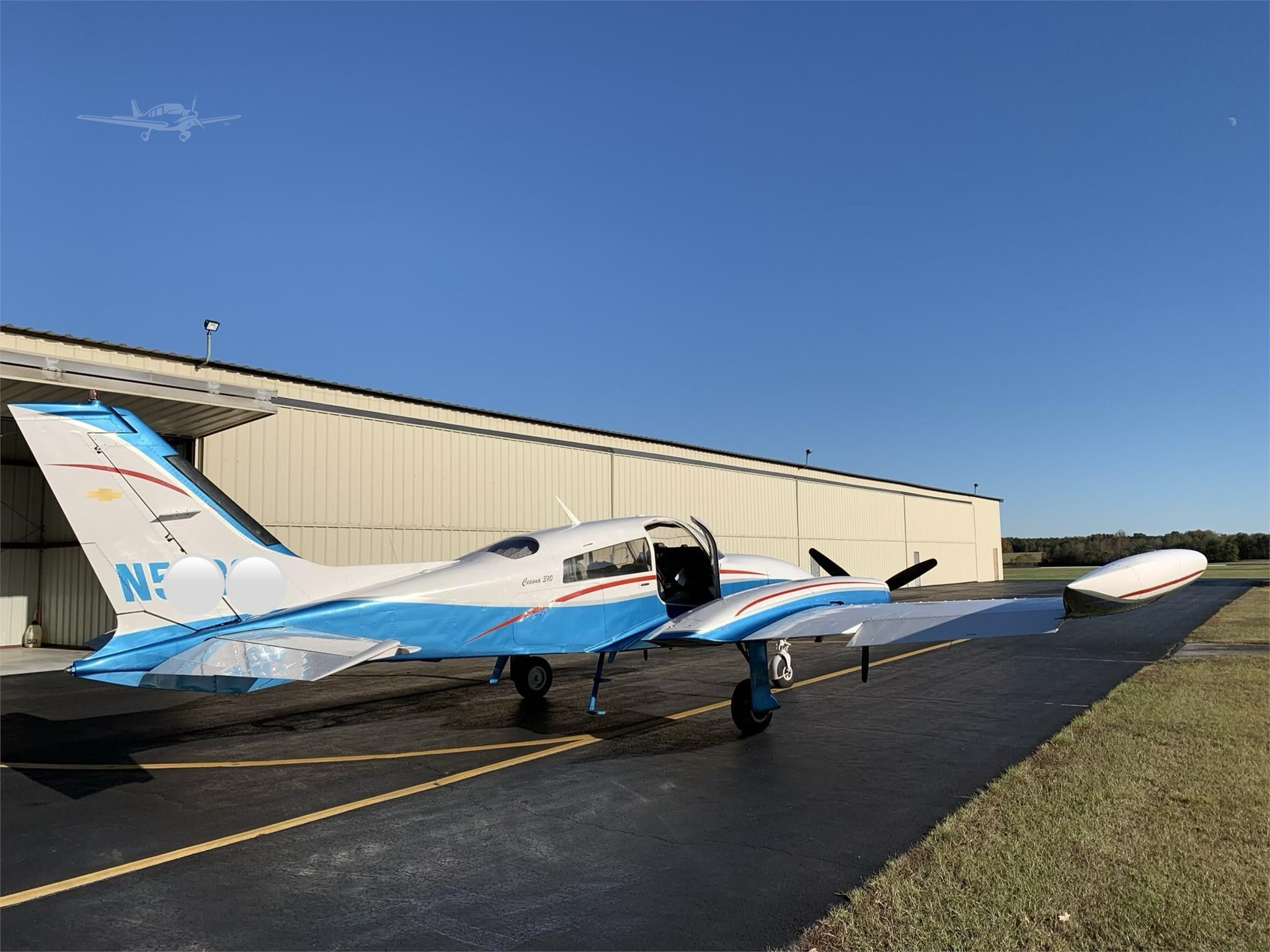 Pin by db cooper on cessna mel outdoor decor outdoor
