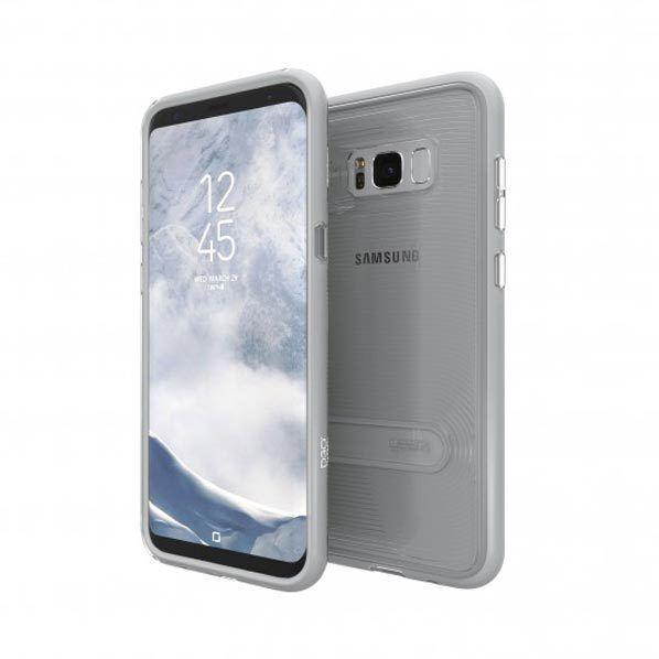 samsung s8 phone case gear4