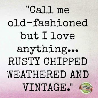 Image result for antiques quotes