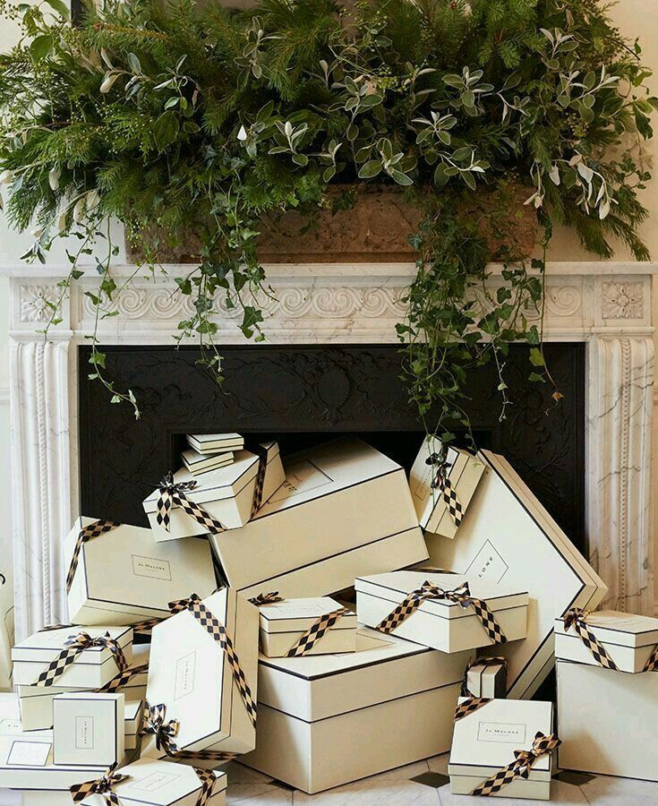 Pin by antonella b rossi on jo malone fragrance gifts