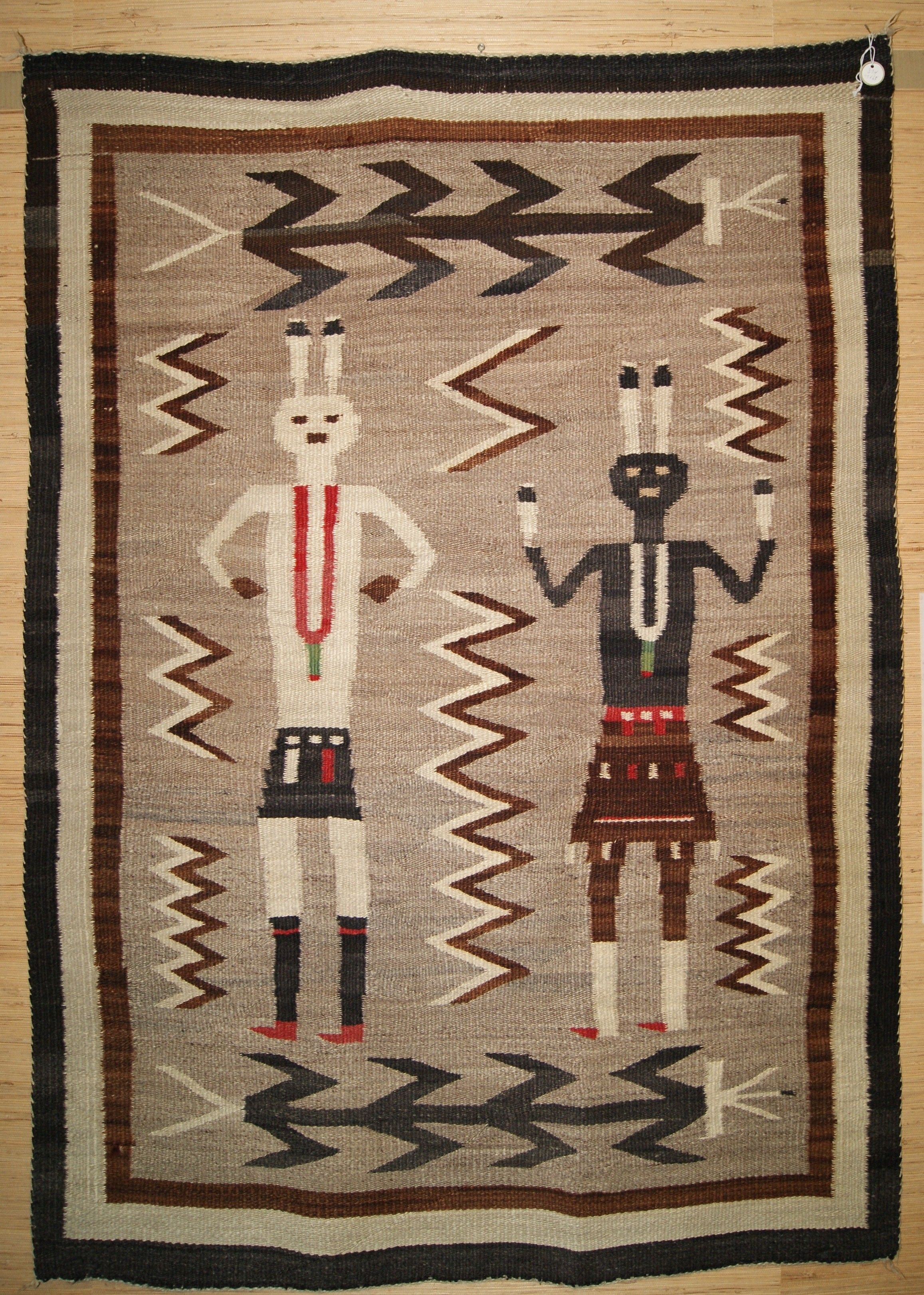 394-yeibichei-pictorial-navajo-rug-001-large (2314×3243