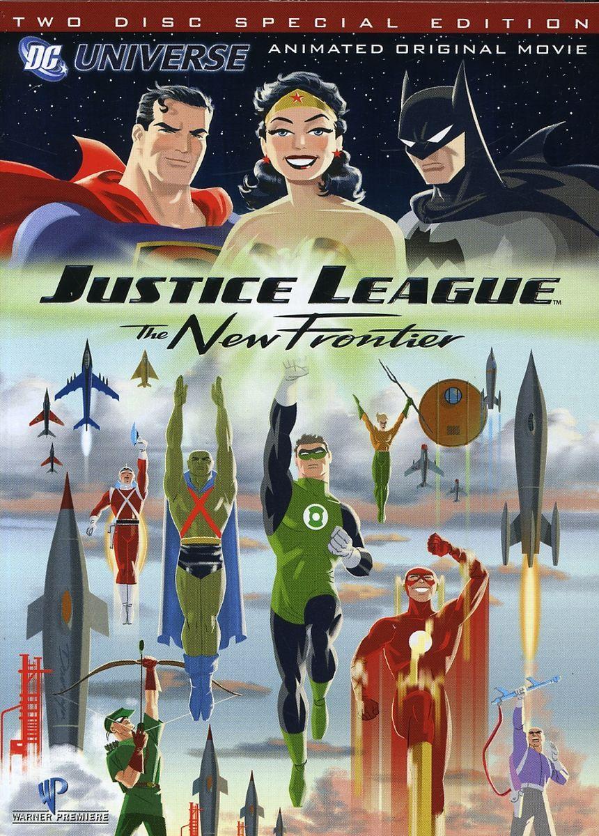 1500ff53e83ed8b9019cc1bbf5d0c234 - Liga de la Justicia: La Nueva Frontera[MP4][Mega][Latino] - Descargas en general