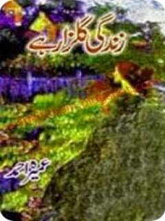 http://pdfbooksinfo.blogspot.com/2015/04/zindagi-gulzar-hay-by-umera-ahmed.htmlZindagi Gulzar Hay By Umera Ahmed
