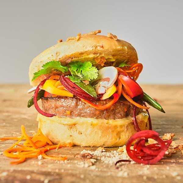 15011198eb768f3ed903621e7f764fd0 - Rezepte Hamburger