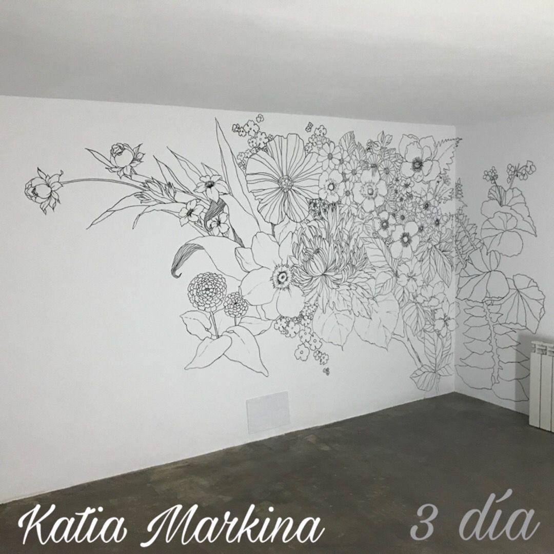 Https Www Airbnb Es Rooms 22279810 S 51 Tienda A Mano Katia  # Muebles Portazgo