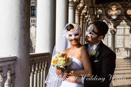 http://www.wedding-venice.com/blog/catholic-wedding-ceremony-at-santa-maria-dei-miracoli-venice-italy.html  #weddinginvenice #gettingmarriedinvenice #BrilliantWeddingVenice #Catholic #Church http://www.wedding-venice.com/