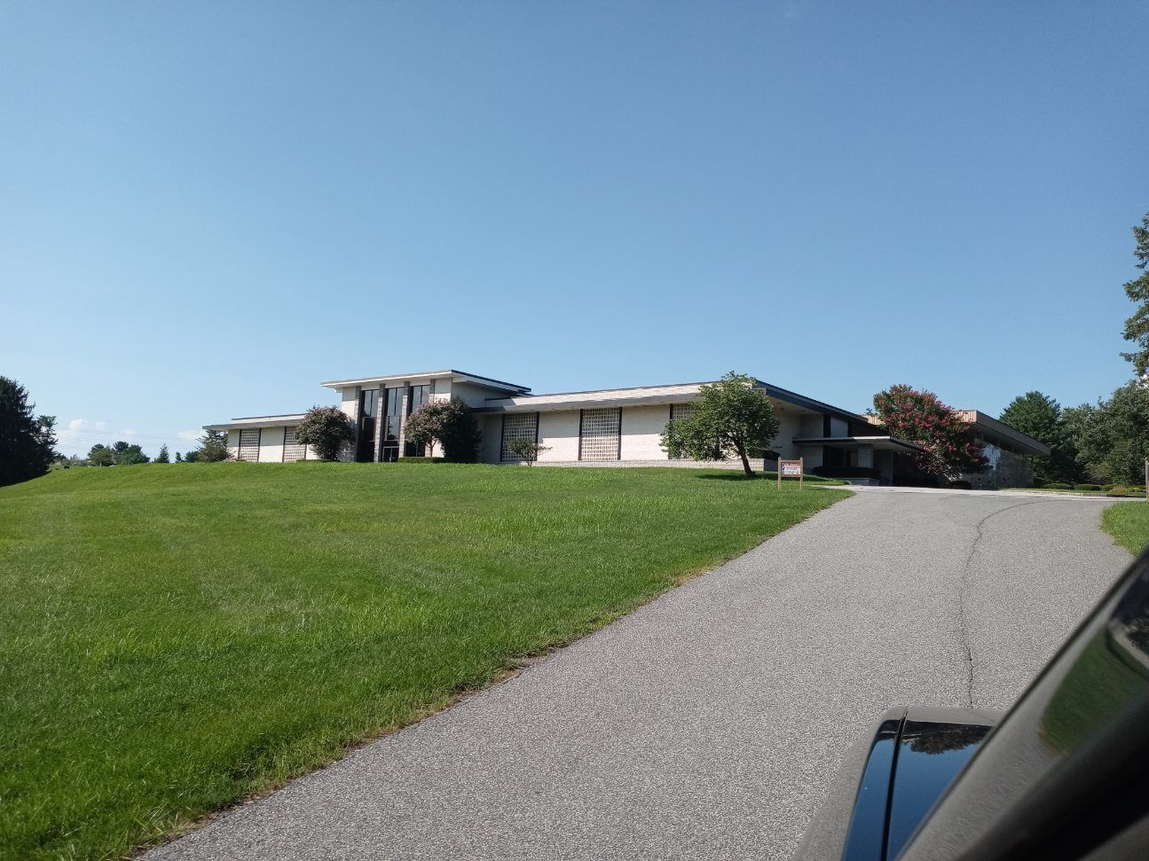 150162781ecd6871ec4ebf7a6feb7fa5 - Chapel Lawn Funeral Home And Memorial Gardens