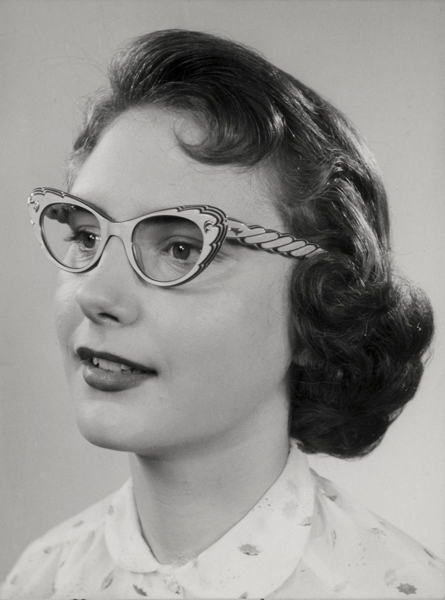 spaarnestad foto\'s brillen - Google zoeken | Foto | Pinterest