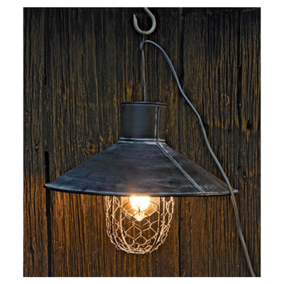 black metal swag pendant lamp with wire cover wire covers pendant rh pinterest com Swag Lamps Target Swag Lamps Target