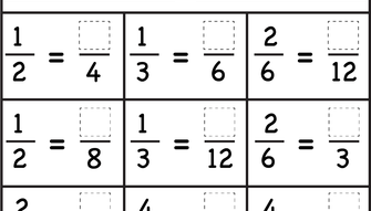 Fractions Worksheets   Printable Fractions Worksheets for Teachers further  besides Fraction Worksheets together with Free equivalent fractions worksheets with visual models besides Fraction Worksheets   Free    monCoreSheets in addition  in addition Grade 4 Fractions Worksheets   free   printable   K5 Learning likewise Equivalent Fractions Math Worksheet for Grade 4   Free   Printable likewise  besides Free Equivalent Fractions Worksheets Grade For 5 Addition likewise Free worksheet equivalent fractions grade 5  860695   Myscres also  moreover Reducing Fractions to Lowest Terms   EnchantedLearning besides  additionally  also Free Worksheets Liry   Download and Print Worksheets   Free on. on free worksheets on equivalent fractions