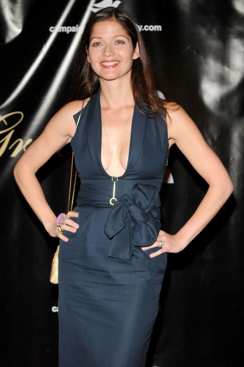 Jill Hennessy born November 25, 1968 (age 49) naked (27 foto and video), Sexy, Paparazzi, Selfie, legs 2019