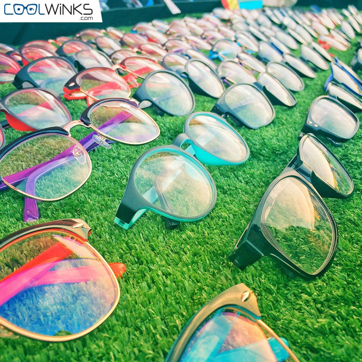 7783fbf17d It s Raining Offers  Coolwinks! Now Get 2 Eyeglasses with Lenses at Just Rs.1299.  Pay using CoolCash   Get additional discount. Hurry! Buy Now.