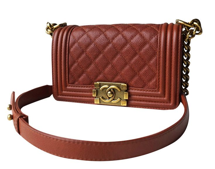 2c580bb8 Boy | All about the bag! | Chanel, Bags, Chanel boy bag