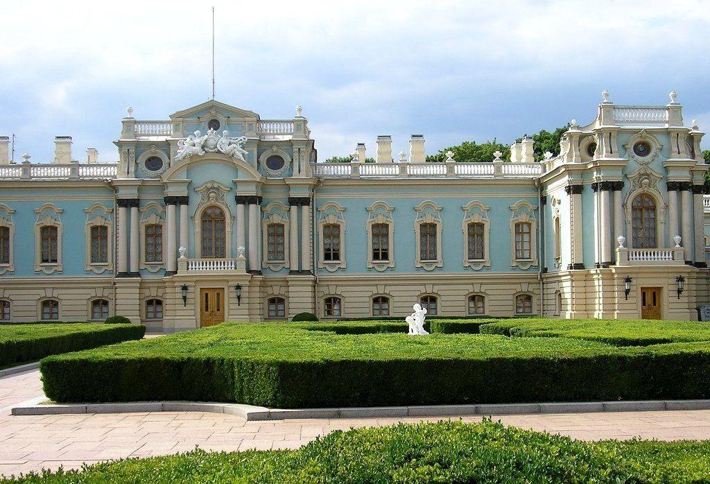 мариинский дворец в киеве фото снасть отлично