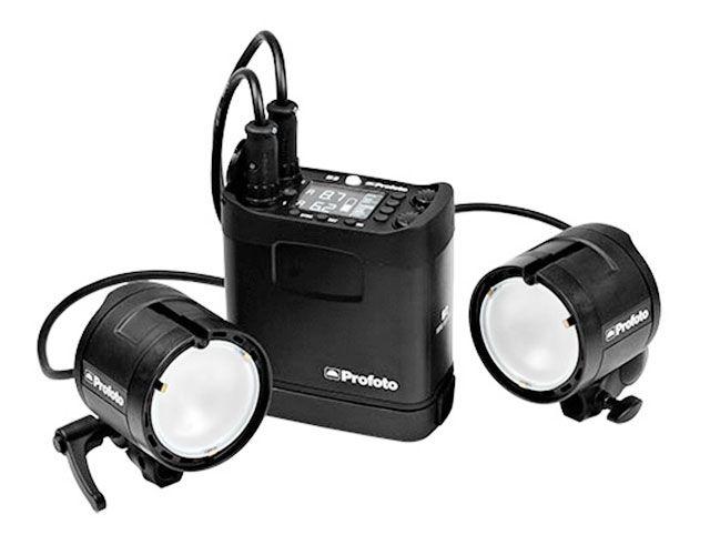 Profoto B2 Ttl Flash Photography Equipment Profoto Photo Equipment