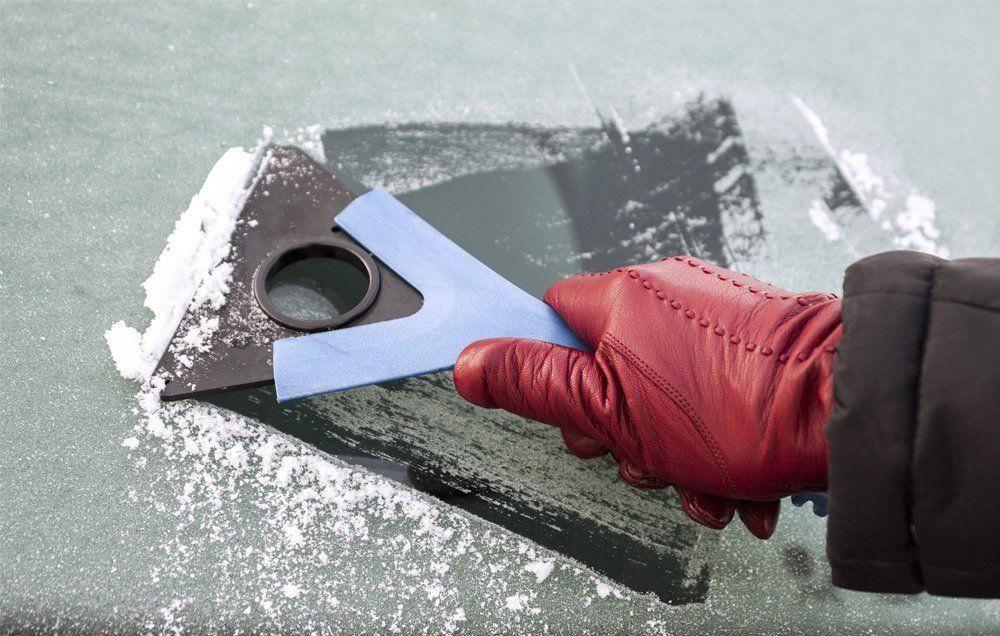 Damaged auto Auto glass repair, Windshield, Car windshield