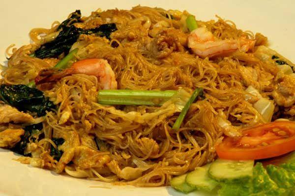 Resepkoki Co Resep Masakan Indonesia Resep Masakan Resep Masakan Asia