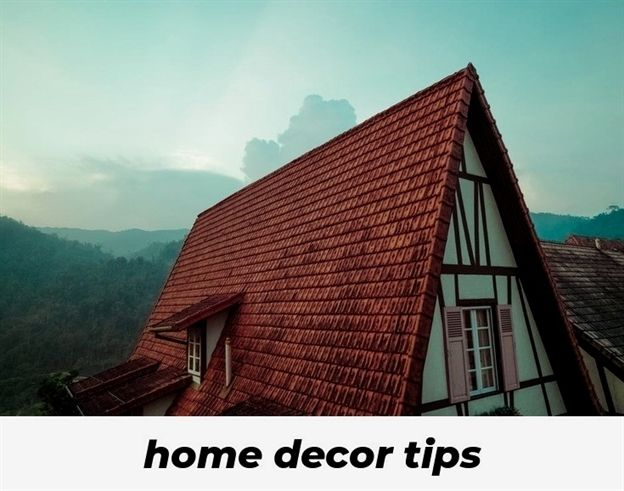 Home Decor Tips 821 20190108072352 62 Home Decor Apps India Home