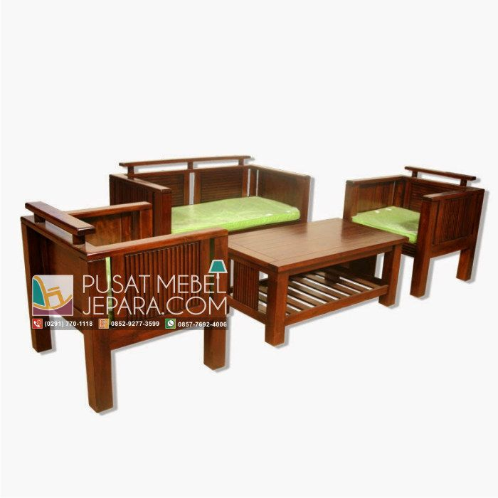 Toko Furniture Terlengkap Jual Kursi Tamu Minimalis Salur Koper Dengan Gambar Kursi Minimalis Mebel