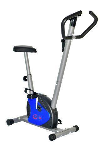 CrystalTec Adjustable Resistance Exercise Bike, http://www.amazon.co.uk/dp/B00E4L3GEI/ref=cm_sw_r_pi_awd_6fUNsb050B4TZ