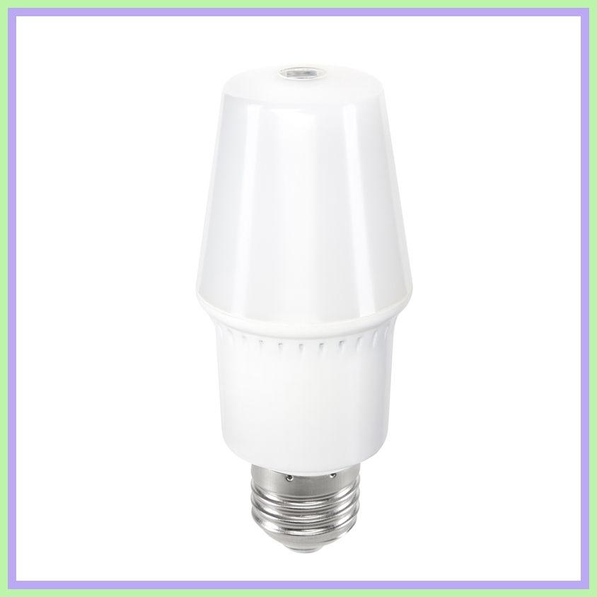 55 Reference Of Led Light Bulbs Bunnings In 2020 Led Light Bulbs Led Light Box Led Lighting Bedroom