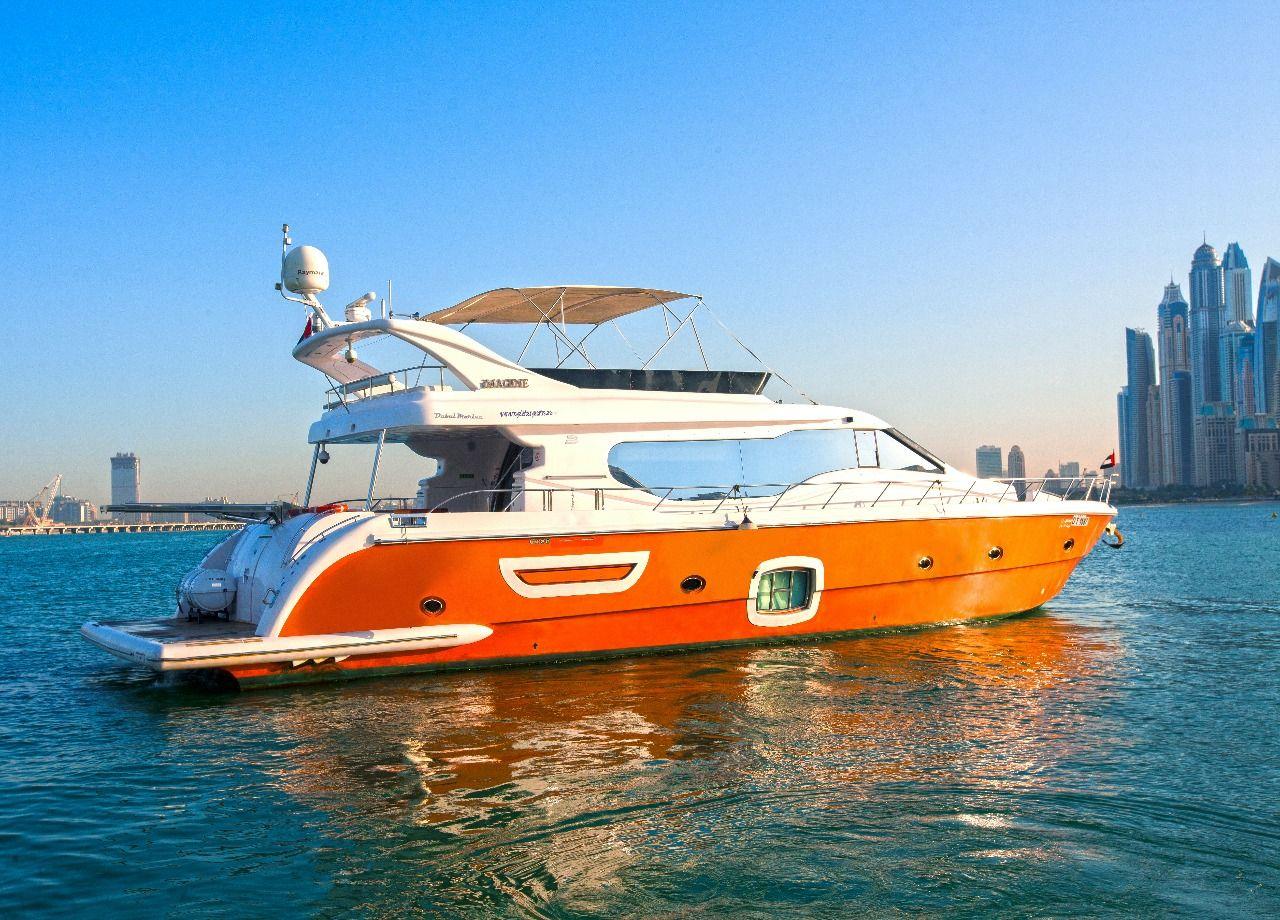 Boat for rent dubai boat rental yacht rental boat hire