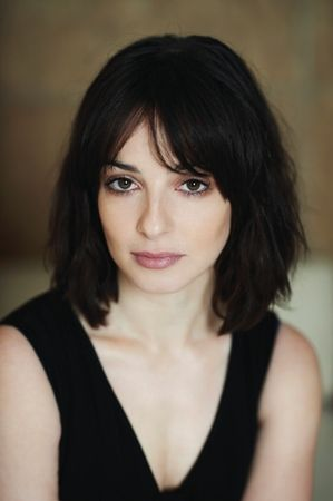 laura donnelly husband