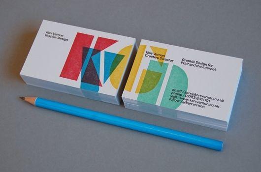 Glasgow Graphic Design Agency Branding Print Design Digital Design Scotland Letterpress Business Cards Stationery Design Business Card Design