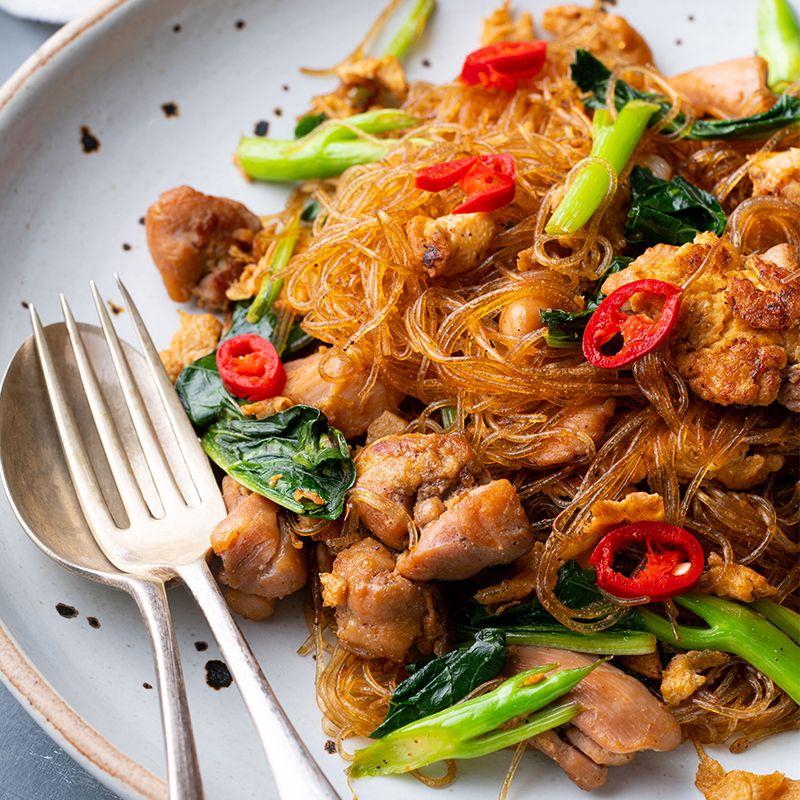 12++ Sen asian kitchen ideas in 2021