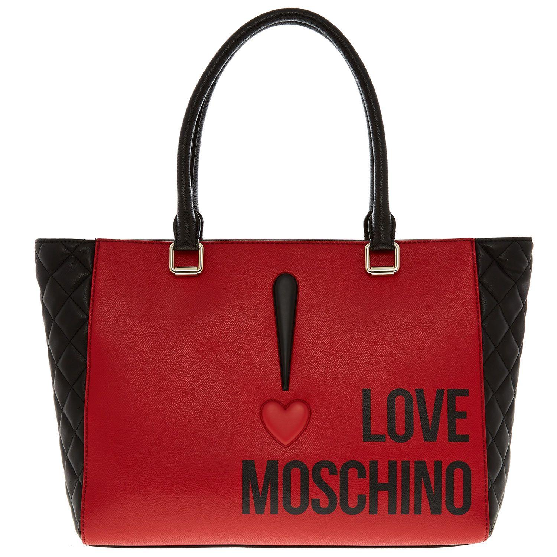 1515013c30403 Love Moschino