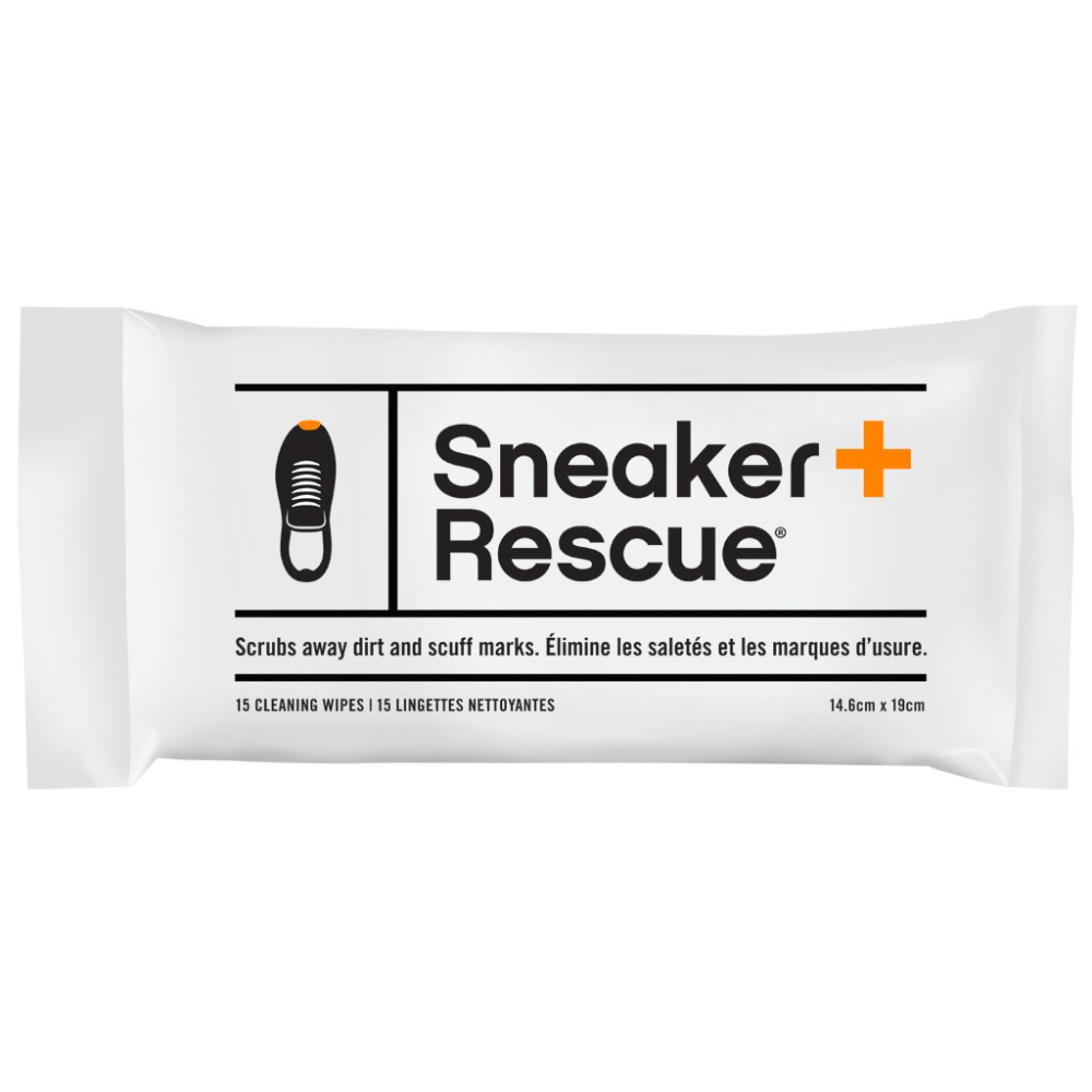 Sneakerrescue All Natural Cleaning Wipes For Athletic Shoes Tennis Shoes And Sneakers Sneaker Cleaning Wipe Removes Dirt Grass Stains And Mud 15 Wipes Grass Stains Cleaning Wipes Natural Cleaning Products