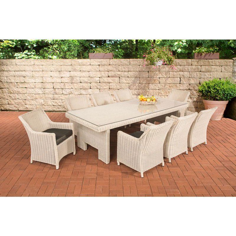 Salon de jardin in 2019 | Outdoor furniture sets, Outdoor ...