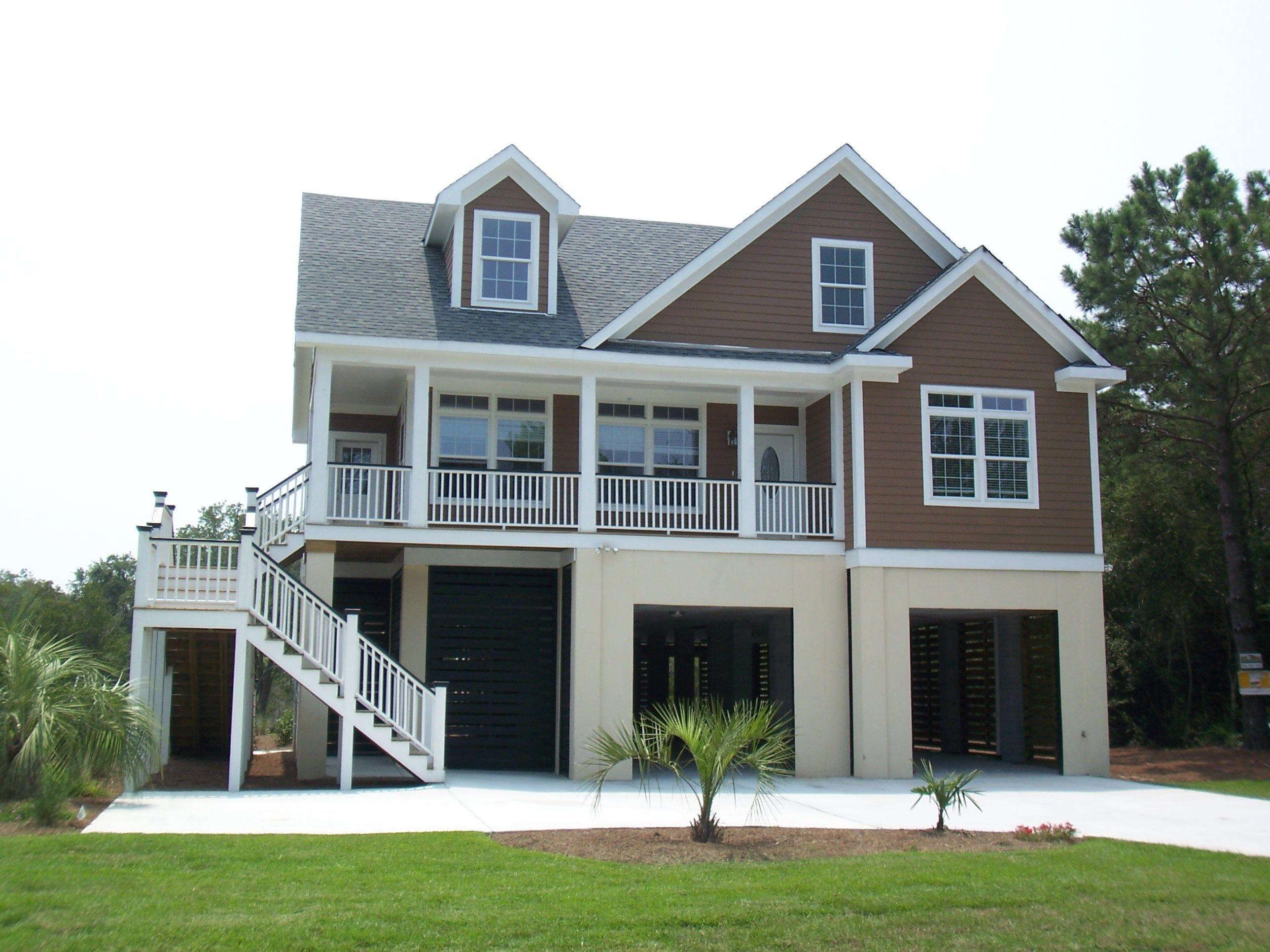 Minecraft House Blueprints Plans Story House Floor Plans ...