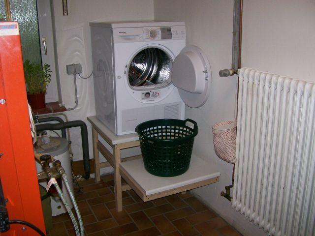 tischkamin selber bauen cocojana with tischkamin selber bauen ethanol kamin tisch ethanol u. Black Bedroom Furniture Sets. Home Design Ideas