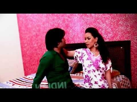 Hindi Hot Short Film Hot Hindi Movies  E A  E A A E A Be E A B E A A  E A Ac E A  E A B E A  Devar