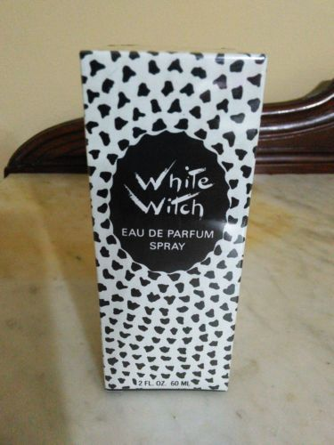 White-Witch-Parfume-colonge-spray-perfume-2oz