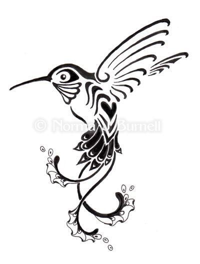 found on google from hummingbird tattoo pinterest hummingbird. Black Bedroom Furniture Sets. Home Design Ideas