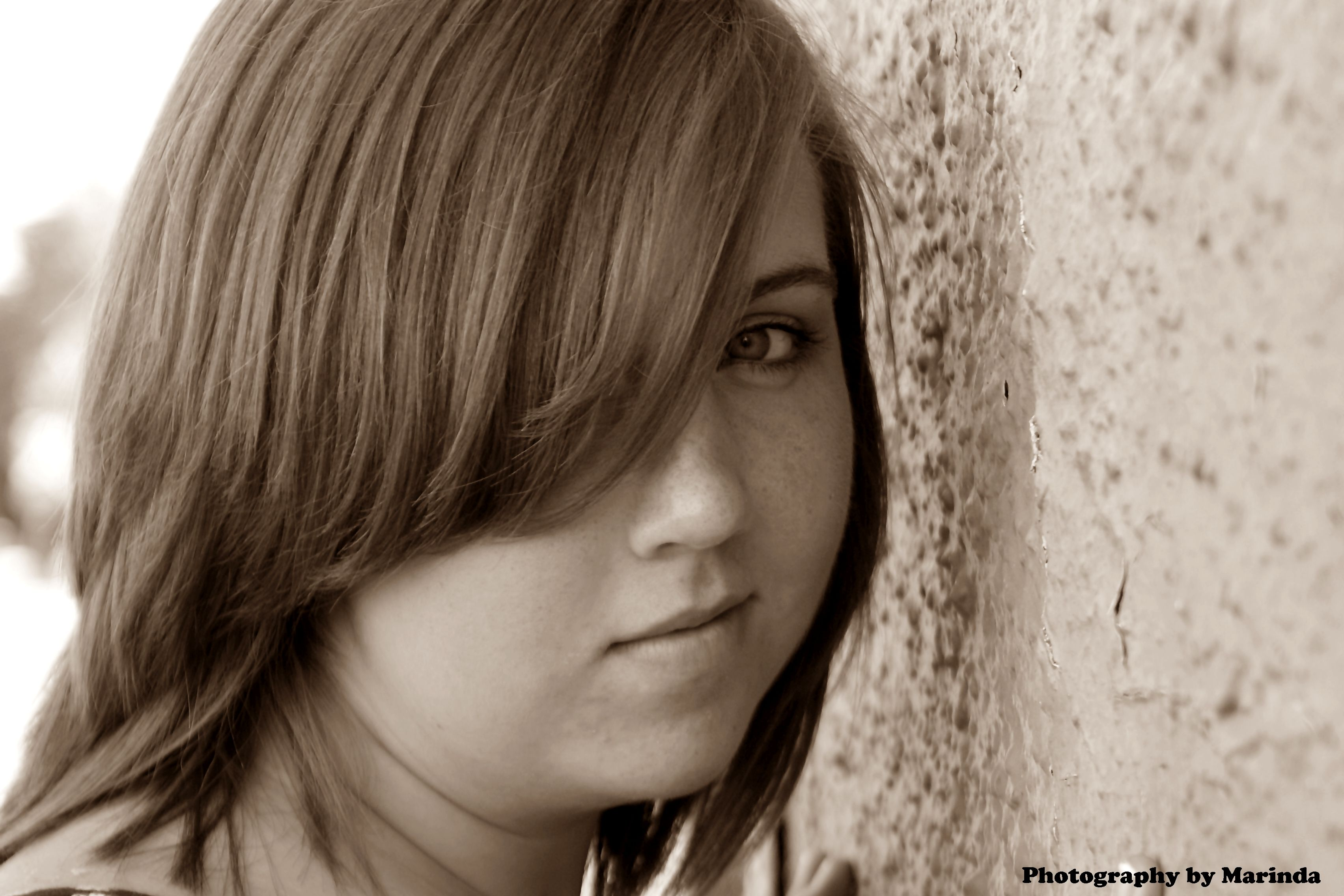 http://www.facebook.com/?ref=tn_tnmn#!/pages/Photography-by-Marinda/157262977671250