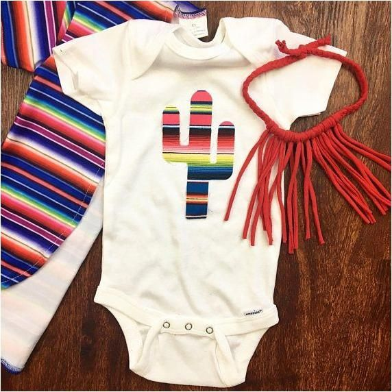 Baby Boutique  47f48727db20