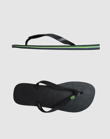 15dd155fe HAVAIANAS Flip flops.  havaianas  shoes