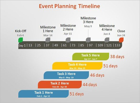 Timeline Templates 20 Free Excel Word Pdf Psd Format Event
