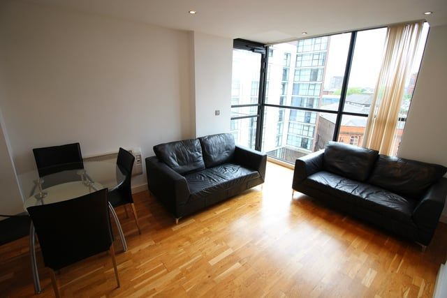 Need A Property To Rent Within Manchester City Centre Call Our Lettings Team On 0161 833 3820 We Have A Wide Property For Rent Rent Manchester City Centre