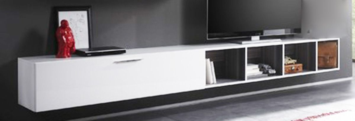 Entertainment Units Sydney Entertainment Unit Buy Today   Cheap  Entertainment Units In Sydney