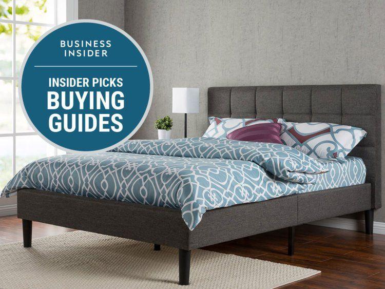 Mattress One, Craigslist Atlanta Queen Bed Frame