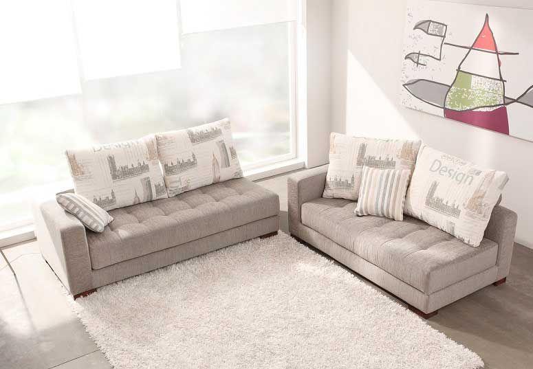 Manacor Corner Sofa - Fama in 2019 | Sofas ideas | Corner sofa, Sofa ...