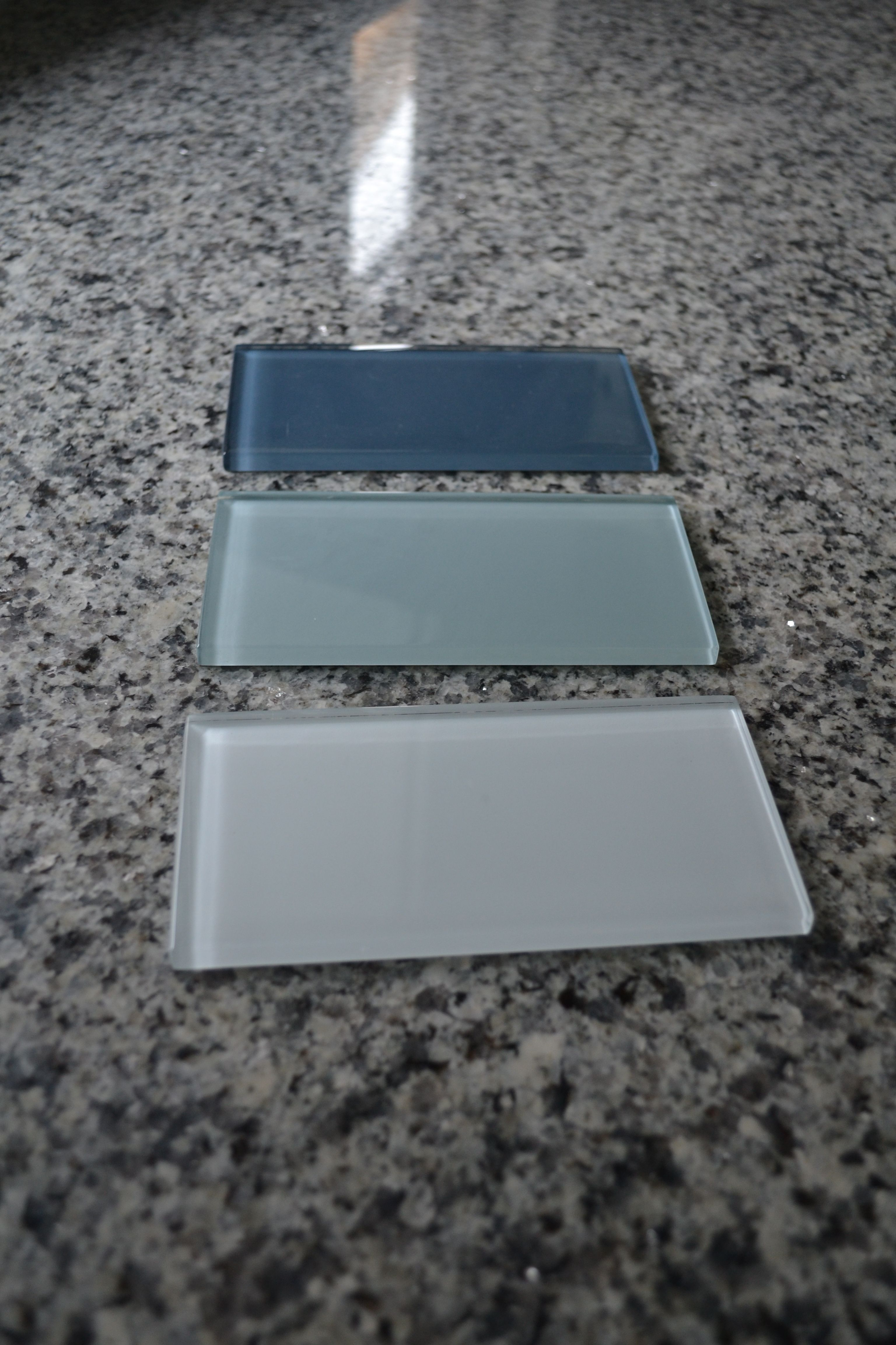 azul platino granite home depot - Google Search | Countertops ...
