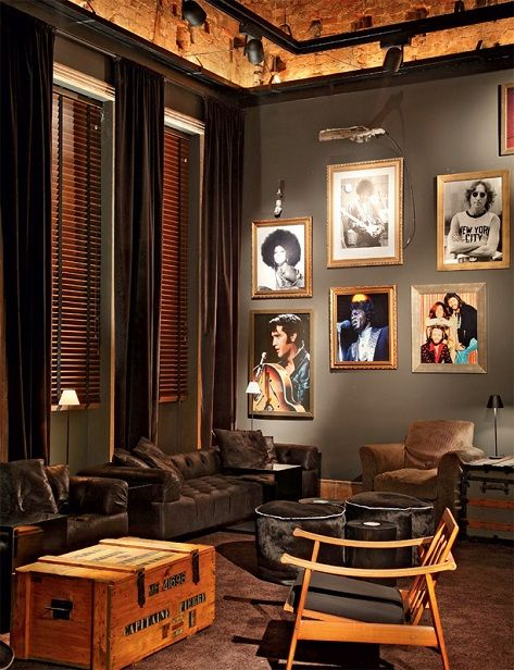 renovated-house-in-Rio-de-Janeiro-contemporary-interior-design-creative-project-9.jpeg 473×616 pixels