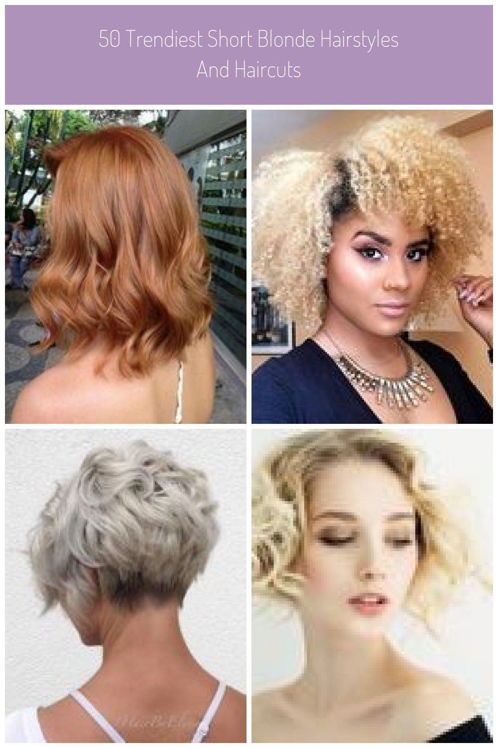 Long Bob Praise Light Orange Strawberry Blond Curls Curly Waves Wavy Strawberry Blonde Hello In 2020 Erdbeerblond Lockige Haare Stylen Shaggy Frisuren
