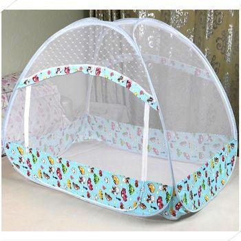 Filets lit d\u0027enfant, lit de bébé Nets dessin animé de qualité